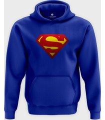 bluza dziecięca superhero logo 2