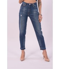 jeans guess w1ra21d46a4