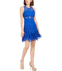 foxiedox ellington dress