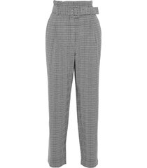 walter baker casual pants