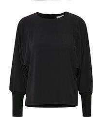 gerda blouse