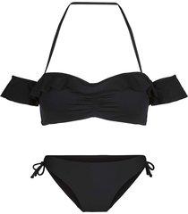 summer bikini set