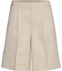 dixirs shorts shorts flowy shorts/casual shorts rosa résumé