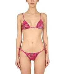 ibiza bikini swimsuit