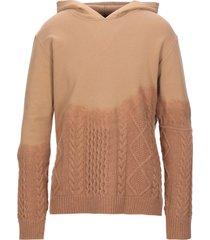lucques sweatshirts
