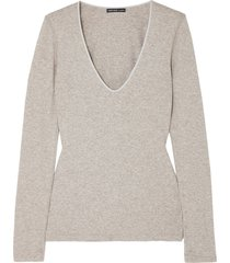 james perse sweaters