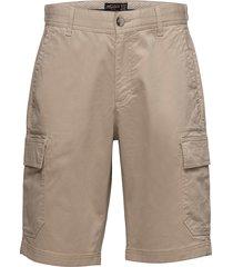 henley shorts shorts chinos shorts beige morris