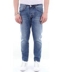 skinny jeans two men 10481v43m6