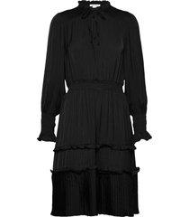 dress dresses party dresses zwart sofie schnoor
