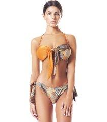 bikini 4giveness fgbw0734