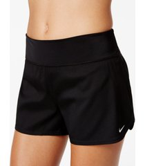nike active boardshorts women's swimsuit