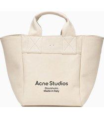 acne studios shopper c10057