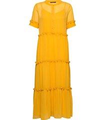marie silje dress dresses everyday dresses gul bruuns bazaar