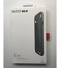 black tech 21 evo elite case for iphone 6 6s tpu soft ultra thin back cover new