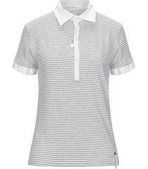 wool & co polo shirts