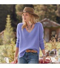 rowan cashmere sweater - petites