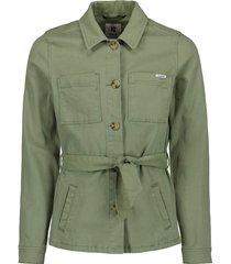 a12454 jacket