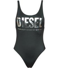 badpak diesel lia
