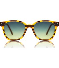 gafas de sol komono renee s1722