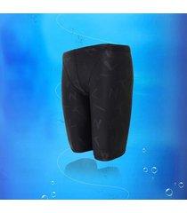 bañador beach tabla de surf pantalones cortos para hombres