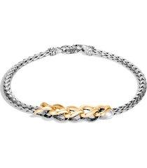 women's john hardy asli classic chain bracelet