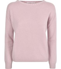 saverio palatella ribbed knit sweater
