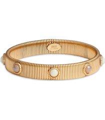 women's gas bijoux strada bracelet