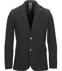 ago e filo suit jackets