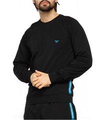 sweater armani 111062 1p575