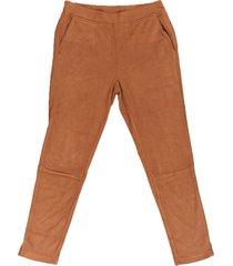 jcsophie pantalon a3088 africa ecru