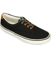 tenis negro north star alonso r hombre