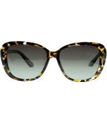 gafas de sol marrón invu b2906b