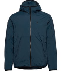 navis jacket outerwear sport jackets blå 8848 altitude