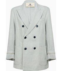 barena riccarda jacket gid26914097