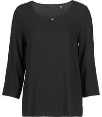 blouse vero moda vmnads