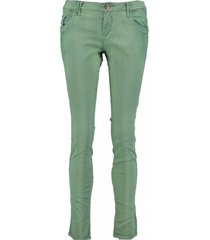 garcia riva slim fit jeans