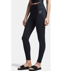 y/osemite graphic legging