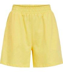 shorts vimonic sweat shorts