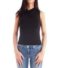 blouse guess 94g609 6230z