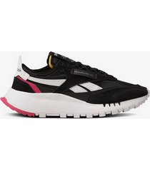 sneakers classic leather legacy