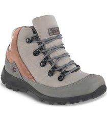 botas outdoor delila para mujer croydon