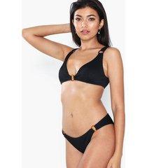 nly beach pose bikini panty trosa