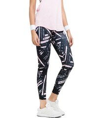 legging estampado vivacolors digital basic 1077-1101