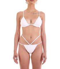 bikini 4giveness fgbw0127