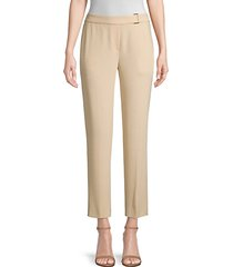mindra tailor-fit trousers
