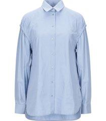 cedric charlier shirts