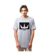 camiseta ezok 4rmy sk8 masculina
