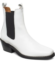 booties 3696 shoes boots ankle boots ankle boots with heel vit billi bi
