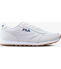 sneakers orbit jogger low