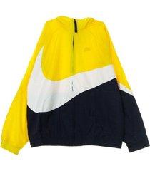 jacket ar3132